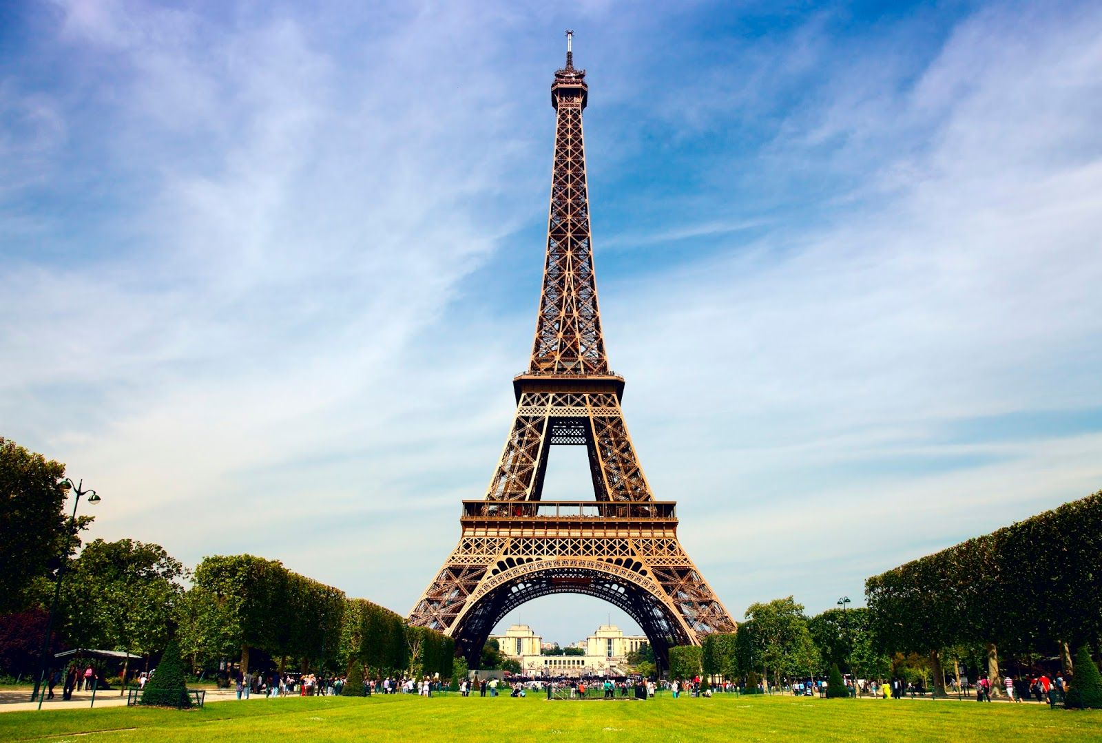 Visiting France and Its Magnificent Destinations for You Casino Betting Fans